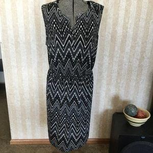 Sonoma Casual Dress